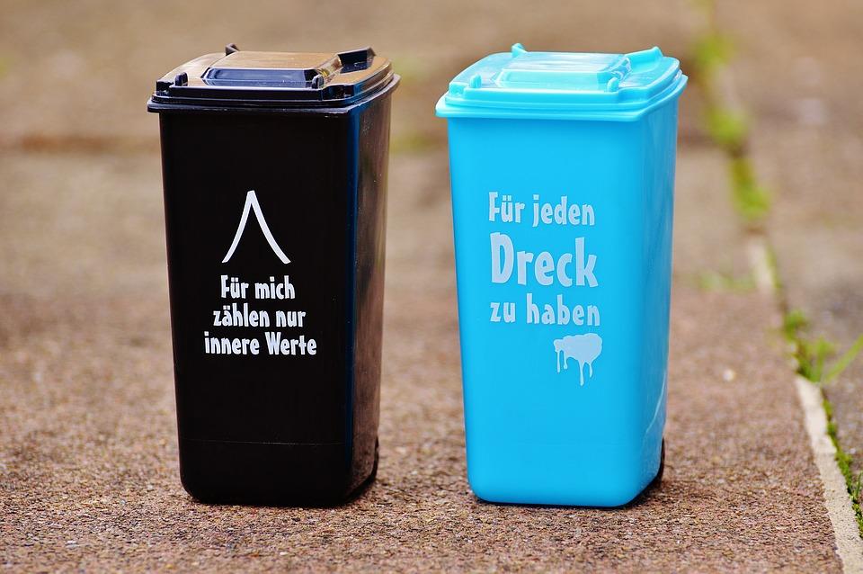 dustbin-1175900_960_720