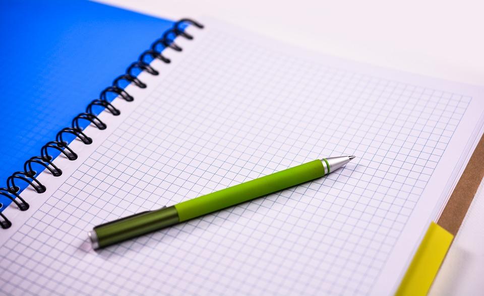 notebook-1042595_960_720